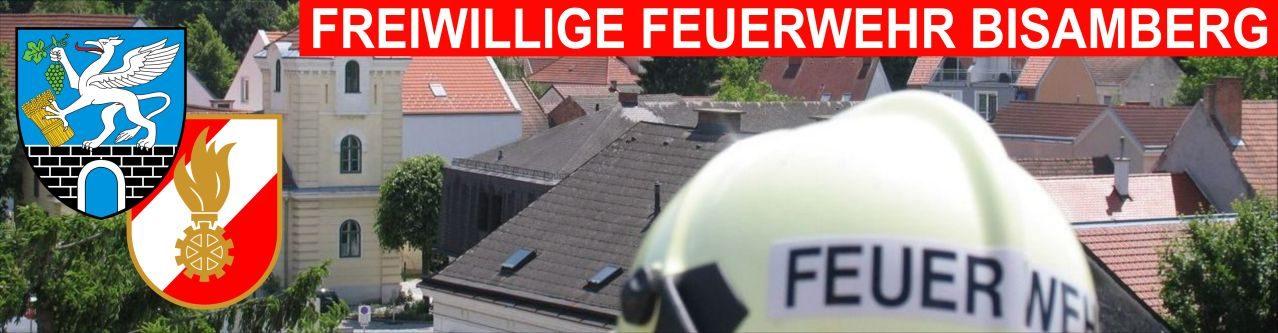 FF Bisamberg